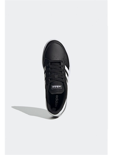 adidas Adidas Erkek Günlük Spor Ayakkabı Breaknet Fx8708 Siyah